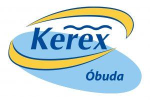 Kerex-Óbuda Kft új fejlesztése