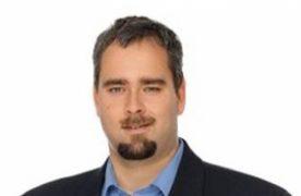 Dr. Kiss László Óbuda-Békásmegyer nyert