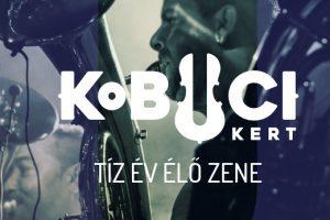 Hetedszer rendezik meg az Óbudai Blues Fesztivált