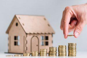 Csökkenhet a lakáshitelt felvevők száma