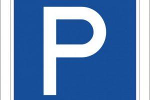 Indul a fizetős parkolás a Kalap utca és környékén