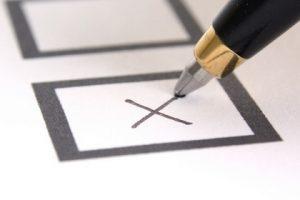 Mégis lehet népszavazás a római-parti gátról